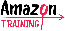 Amazon Training